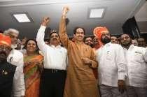 CM Uddhav Thackeray allocates ministerial portfolios,  here is the complete list
