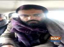 Prakash Javadekar attacks Kejriwal, says Modi Govt will not tolerate anti-India slogan