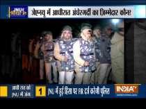 Delhi Police to register FIR on JNU violence