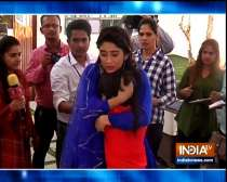 Kairav has started to think bad about his mother and father in the show Yeh Rishta Kya Kehlata Hai