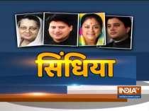 Madhya Pradesh: Know 288 year-old legacy of the Scindias