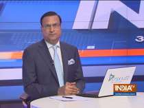 Aaj Ki Baat: Why PM Modi gave call for nationwide