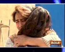 Alif Laila: Aladdin and Yasmin come closer