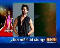 Watch Bigg Boss 13 contestant Vishal Aditya Singh