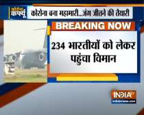 234 Indians Airlifted From Iran: External Affairs Minister S Jaishankar