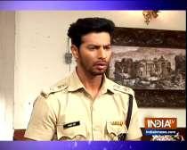 Kalyani tells Malhar about her pregnancy in Tujhse Hai Raabta