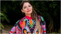 Bollywood Singer Kanika Kapoor tests negative in fifth covid-19 test