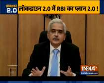RBI cuts reverse repo rate by 25 bps to 3.75%