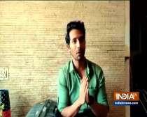 Sidharth Shukla, Divyanka Tripathi to Mouni Roy, TV celebs unite for Ekta Kapoor