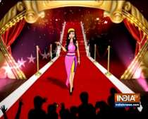 Miss Mohini brings latest TV news, gossips
