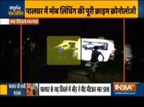 Palghar Mob Lynching: Horrifying incident that shocked the nation amid coronavirus lockdown