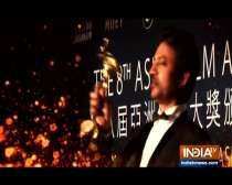 Ramesh Sippy, Kiran Juneja mourn Irrfan Khan