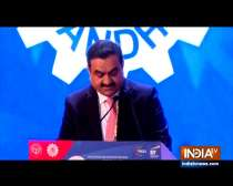 Know how the Adani group is helping the poor during lockdown
