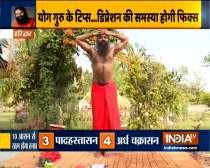 Pranayamas help calm the mind and regulate blood circulation: Swami Ramdev