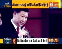 Kurukshetra: Watch how Chinese President Xi Jinping became biggest dictator in the world