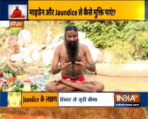 Swami Ramdev shares tips that will safeguard you against summer diseases