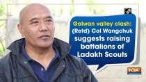 Leh, ladakh, Sonam Wangchuk, Scouts, Battalions, India, China