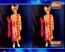 Bhabiji Ghar Par Hai team resume shooting