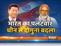 India-China Standoff How the situation suddenly aggravated at LAC? Experts explain