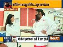 EXCLUSIVE: Inside Patanjali