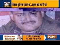 Gangster Vikas Dubey Encounter: Know how it all happened