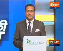 Aaj Ki Baat: What PM Modi told the UN body ECOSOC about Coronavirus effect on world economy