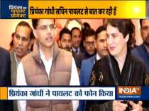 Watch India TV Special show Haqikat Kya Hai   July 16, 2020
