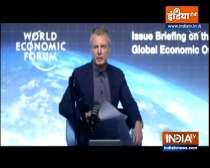 Impact of Coronavirus Pandemic on India