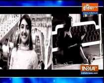 Lockdown effect: Beyadh 2, Patiala Babes go off air