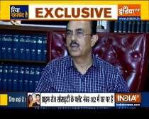 Sushant Death Case: CBI returns from actor