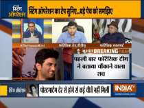 Sushant Death Case: Delay may have led to negative report, say experts