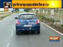 Sushant Death Case: Goa Hotelier Gaurav Arya to appear before ED on Aug 31