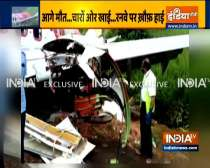 Black box from crashed Air India flight recovered