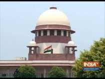 Supreme Court orders CBI investigation in Sushant Singh Rajput death case