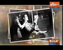 Exclusive details about Sushant Singh Rajput