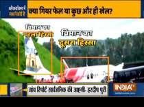 Kozhikode's tabletop runway risky for landing, officials warned long back
