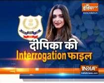 Exclusive details of Deepika, Sara, Shraddha