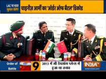 LAC standoff: India, China likely to hold Corps Commander-level talks in 2-3 days