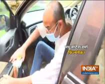 NCB questioning Madhu Mantana and Jaya Saha together: Sources