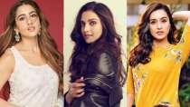 Deepika Padukone, Shraddha Kapoor, Sara Ali Khan deny taking drugs