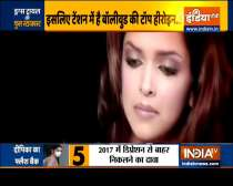 No clean chit for Bollywood actresses in Bollywood drug probe