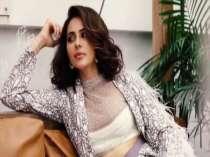 Drug Case: Rakul Preet Singh claims she has not received NCB summon