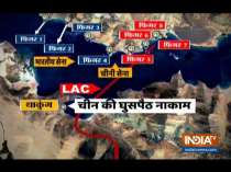 India-China Border Issue: Defence Minister likely to call another high level meeting later today