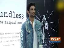 SSR Death Probe: After AIIMS, CBI confirms actor died by suicide