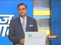 Aaj Ki Baat: Why Bollywood filed plea in Delhi HC seeking action against 2 news channels for derogatory reporting