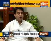 Watch: India TV