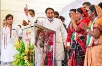 Election Commission seeks detailed report on Kamal Nath
