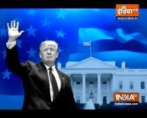 US Elections 2020: Donald Trump wins Florida