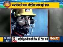 Gautam Gambhir slams Virat Kohli after RCB