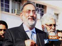 CBI registers case linked to Rs 25,000-crore Roshni land scam